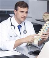 Dr. Paulo Rogerio Cortez