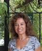 Marcela Alberti