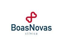 Hospital Boas Novas