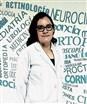Dra. Adriana Ramírez Rodiles