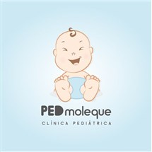 Pedmoleque Clínica Pediátrica