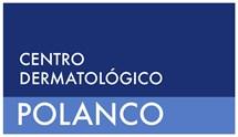 Centro Dermatológico Polanco