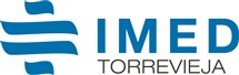 Policlínica Imed - Torrevieja