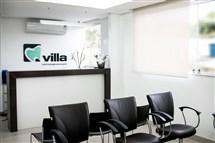 Villa Odontologia Avançada