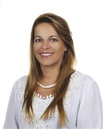 Clínica Psicologia Sorocaba Ltda