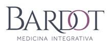 Bardot Medicina Integrativa