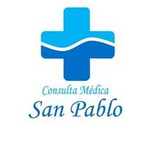 Consulta Médica San Pablo