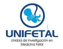 Unifetal