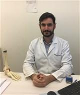 Dr. Guilherme Gonçalves Feijó de Carvalho
