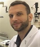 Dr. Evandro Lopes de Araujo