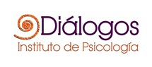 Instituto de Psicología Diálogos