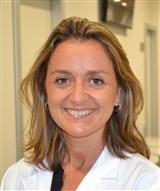 Dra. Maria Isabel Relimpio Lopez