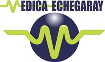 MEDICA ECHEGARAY