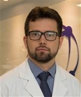 Dr. Dener Zandonadi