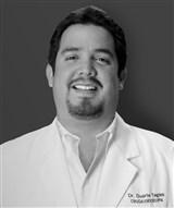 Dr. Ernesto Duarte Tagles