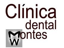 Clinica Dental Montes