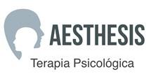 Centro Aesthesis - Rubén Darío