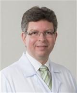 Dr. Marcelo Nogueira Silva