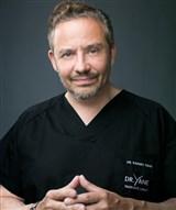 Dr. Ramiro Yane