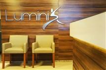Clinica Luminis
