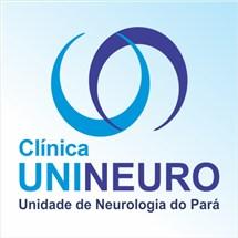 Unineuro - Unidade de Neurologia do Pará