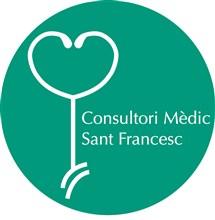 Consultori Mèdic Sant Francesc