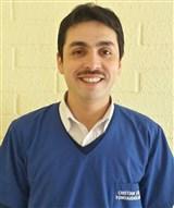 Cristian Celis Contreras