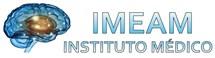 Imeam - Instituto Médico