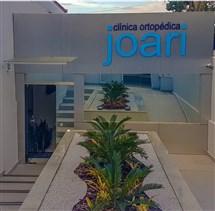 Clinica Ortopédica Joari