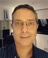 José Maurício Ramos de Oliveira