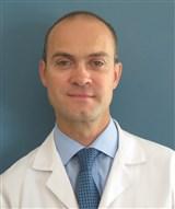 Dr. Juan P. Calvi