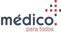 Clínica Médico Para Todos