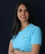 Daniela Contreras Bernal