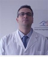 Dr. Mariano Pipkin
