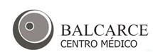 Balcarce Centro Medico