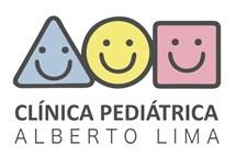 Clínica Pediatrica Alberto Lima