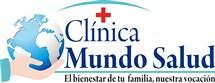 Clinica Mundo Salud