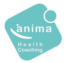 Ànima Health Coaching (Grup Manchón)