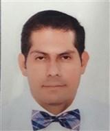 Dr. Mario Fernando Yáñez Cabrera