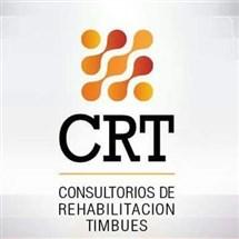 Consultorios de Rehabilitacion Timbues