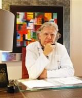 Dr. Arantes Gonçalves