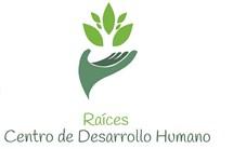 Raíces Desarrollo Humano