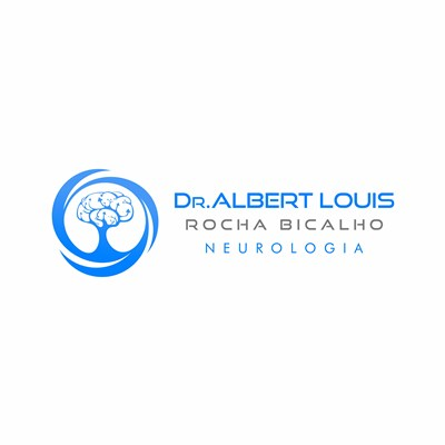 Dr. Albert Louis Rocha Bicalho - gallery photo