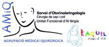 AMiQ Agrupació Mèdica i Quirúrgica - Barcelona