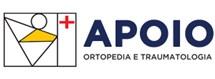 Ortopedia E Traumatologia Apoio