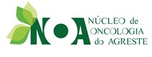 Noa - Nucleo de Oncologia Do Agreste Ltda