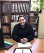 Prof. Felipe Nicolas Briones Alcota