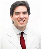 Dr. Flavio Shinzato