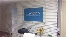 Lagoon Medical Care