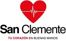 Consulta Medica San Clemente